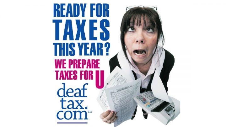 deaf-tax-get-started-teaser
