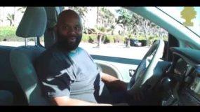 Deaf Drivers