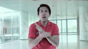 DeafTax.com — Facebook Introduction